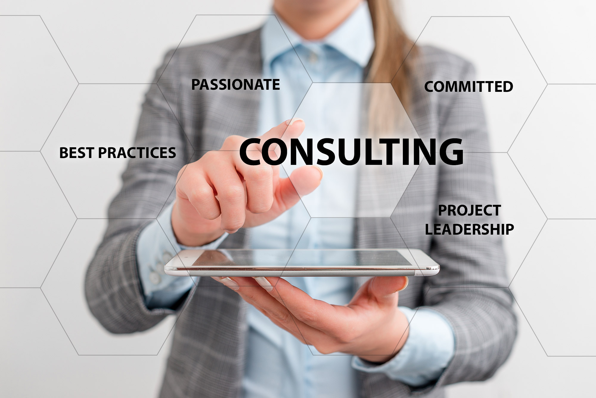 business consulting services, healthcare consultants, electronic visit verification, evv, technology implementation, client management, account management, contract management, project management, best practice review, operationalization